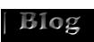 Hostileadmin Blog